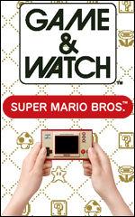 Game & Watch.jpg