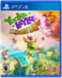 Yooka Laylee Impossible PS4.jpg