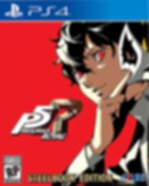 Persona 5 Royal PS4 TEMP.jpg