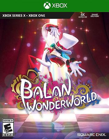 Balan Wonderworld XBX.jpg