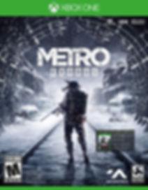 Metro Exodus X1.jpg