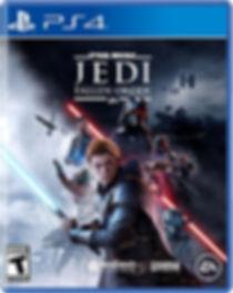 Star Wars Jedi Fallen Order PS4.jpg
