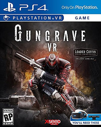 Gungrave VR PS4 TEMP.jpg