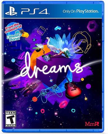 Dreams PS4.jpg