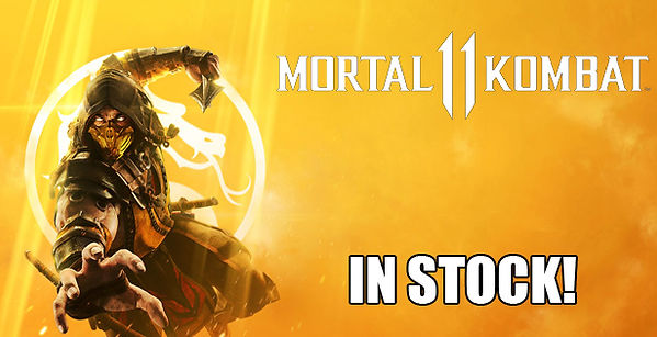 Mortal Kombat 11 ERS Special In Stock.jp