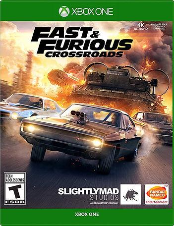 Fast & Furious Crossroads X1.jpg