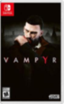 Vampyr SWI.jpg