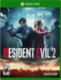 Resident Evil 2 X1.png