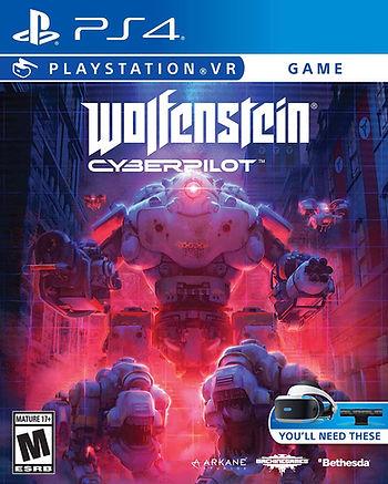 Wolfenstein Cyberpilot PS4.jpg