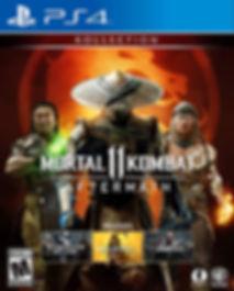 Mortal Kombat 11 Aftermath PS4.jpg