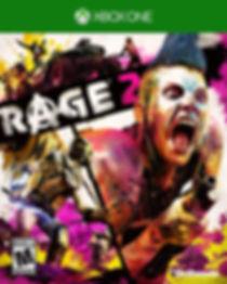 Rage 2 X1.jpg