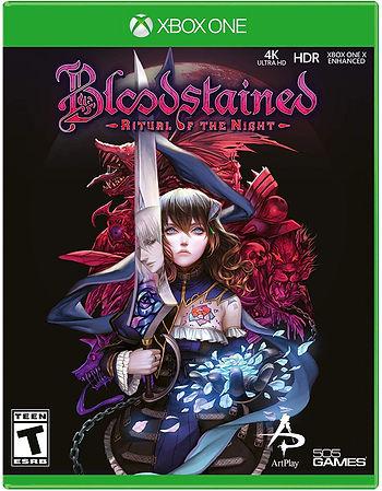 Bloodstained X1.jpg