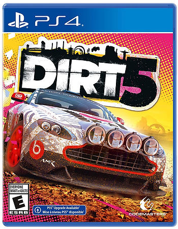 Dirt 5 PS4.jpg