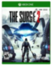 Surge 2 X1.jpg