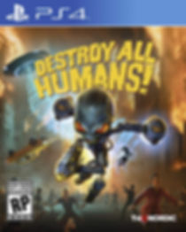 Destroy All Humans PS4 TEMP.jpg