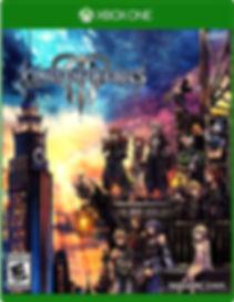 Kingdom Hearts III X1.jpg