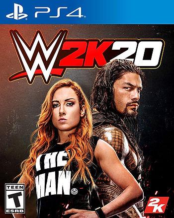 WWE 2K20 PS4.jpg