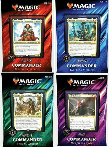 Magic Commander 2019.jpg