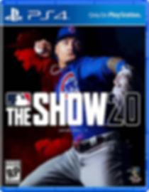 MLB The Show 20 PS4 TEMP.jpg