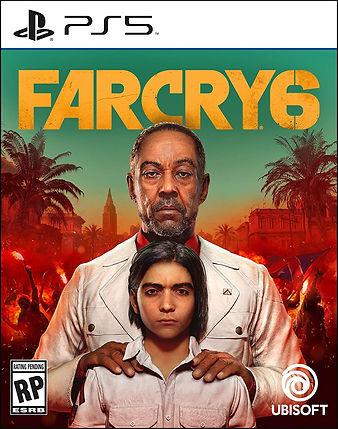 Far Cry 6 PS5 TEMP.jpg