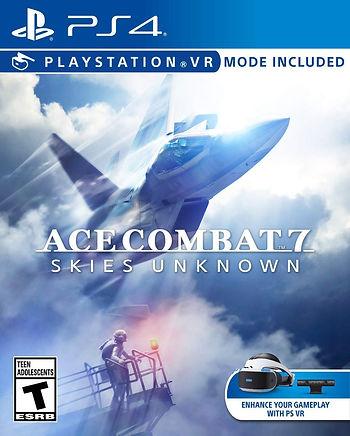 Ace Combat 7 PS4.jpg