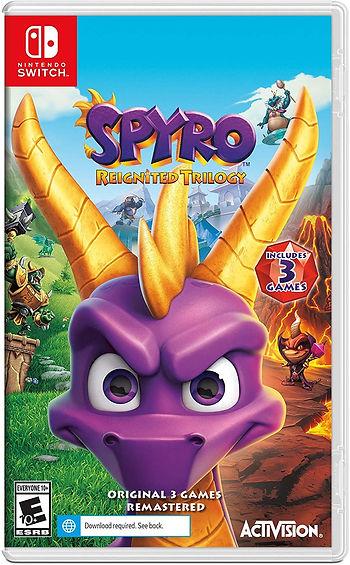Spyro Reignited Trilogy SWI.jpg