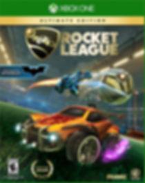 Rocket League Ultimate Ed X1.jpg