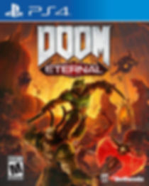 Doom Eternal PS4.jpg
