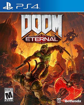 Doom Eternal PS4.jpg