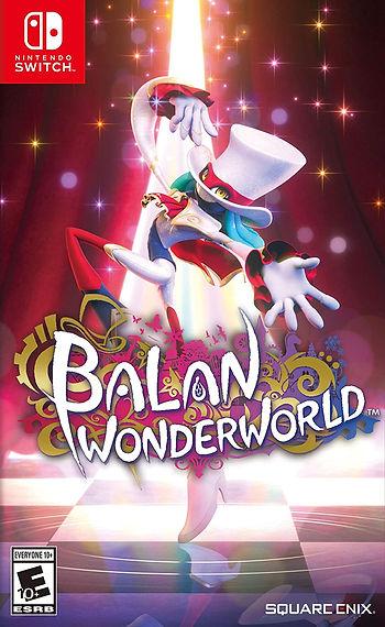 Balan Wonderworld SWI.jpg