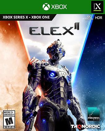 Elex II Xbox.jpg