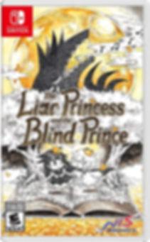 Liar and Blind Prince SWI.jpg