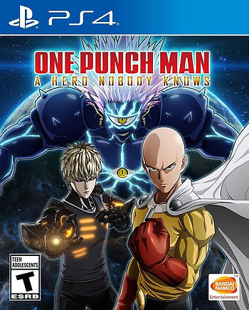 One Punch PS4.jpg