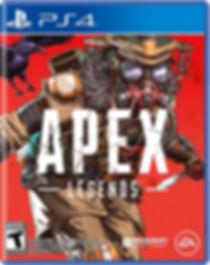 Apex Legends Bloodhound PS4.jpg