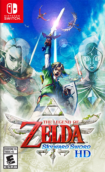 Legend of Zelda Skyward Sword SWI.png
