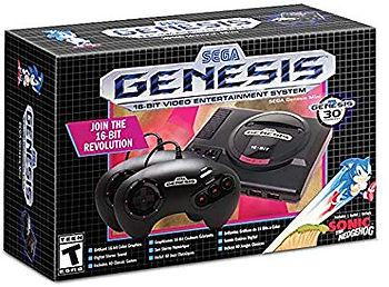 Sega Genesis Mini.jpg