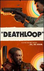 Deathloop.jpg