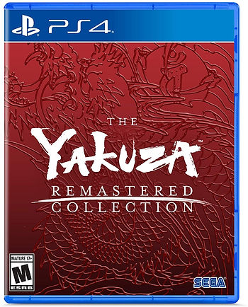 Yakuza Remastered Collection PS4.jpg