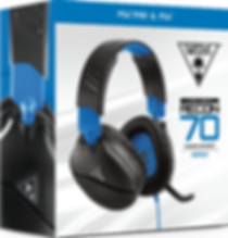 Recon 70 Headset PS4.png