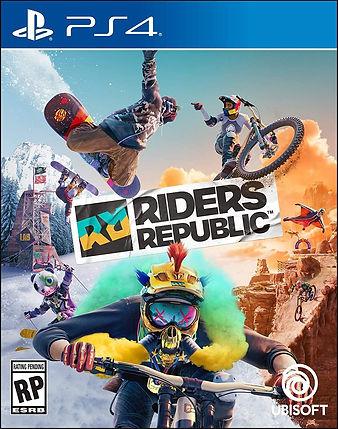 Riders Republic PS4 TEMP.jpg