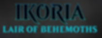 Magic Ikoria Logo.png