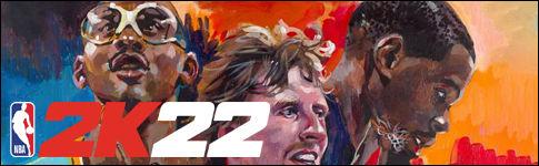 NBA 2K22.jpg