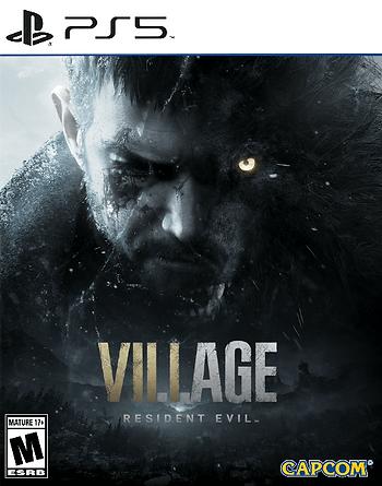 Resident Evil Village PS5.png