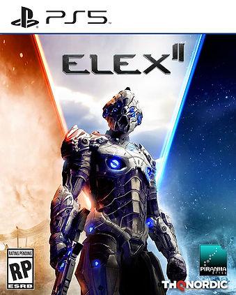 Elex II PS5 TEMP.jpg