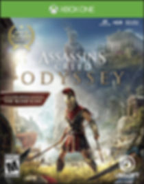 Assassin's Creed Odyssey X1.jpg