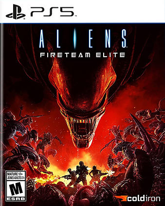 Aliens Fireteam Elite PS5.jpg