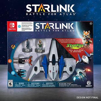 Starlink SWI.jpg
