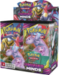 Pokemon TCG Unified Minds.jpg