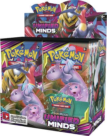 Pokemon TCG Unified Minds.jpg