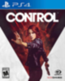 Control PS4.jpg